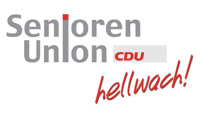 Foto: www.bilder.cdu.de