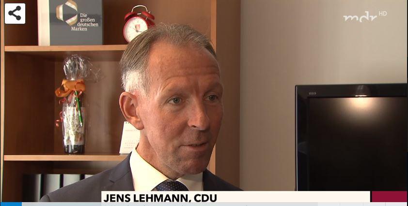 Bundestag Fernsehen